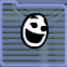 Mask-The Happy One.png
