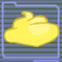 Frosting-Lemon Cosmetic.png
