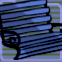 Chair-Park Bench.png