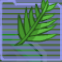 Topping-Jurassic Fern .png