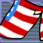 Belt-Patriot.png