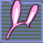 Head-Easter Style.png