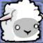 Body-Sheep Shape.png