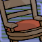 Chair-Nothing Special.png