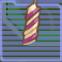 Topping-Birthday Cupcake.png