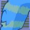 Mane-Sturdy Blue.png