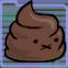 Body-Chocolate Bud.png