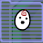 Mask-Oh look at this one.png