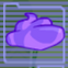 Frosting-Grape Cosmetic.png