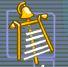 Mascot Whatsamacalit.jpg