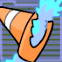 Mane-The Cone.png