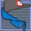 Body-Blue Hoodie.png