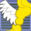 Mane-Pegasus.png