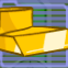 Chair-Block of Gold.png