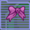 Backpack-Pink Bow.png