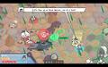 Game4 HoratioPipistrellaYosef BattleAtBullyBeach.png