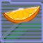 Topping-CitrusSliceCosmetic.png