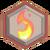 FireDamage.png