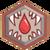 BleedingFeedingAbility.png