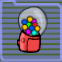 Backpack-Gumball.png