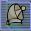 Head-Radar.png