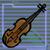 ViolinceBow.png