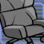 Chair-Office.png