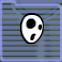 Mask-Three Black Dots.png