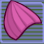 Body-Pink Beanie.png
