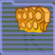 Topping-Honeycomb.png