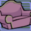 Chair-Purps.png