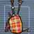 HighlanderCosmetics.png