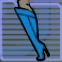 Leg-Blue Booties.png