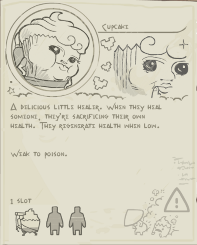 Pitpeople 2017-12-14 06-46-46.png