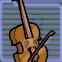Back-Violin.png