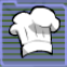 Head-Cooks you First.png