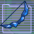 BowofSapphireBow.png