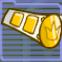 Belt-Champion.png