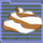 Frosting-Choco Swirl.png