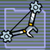 TechSupportBow.png
