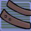 Belt-Burly Belt.png
