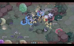 Game4 RandomBattle.png