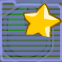 Topping-Gold Star.png