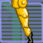 Leg-Expensive.png