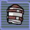 Backpack-Helmeted.png