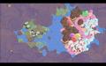 Game4 DistantCupcakes.png