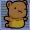 Body-Totally Teddy.png