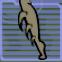 Leg-Creeper.png