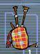 Mascot highlander.jpg