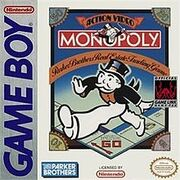 220px-Monopoly (1991) Video Game Cover.jpg